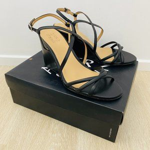 Naturalizer New With Box Kelsi Size 10